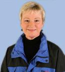 Pauline Gasparini
