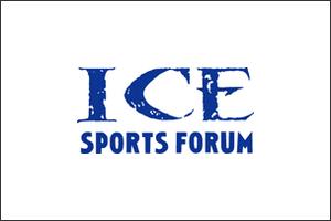 Ice Sports Forum